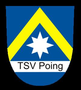 TSV Poing