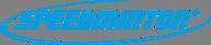 Crossminton Sponsor Logo Speedminton