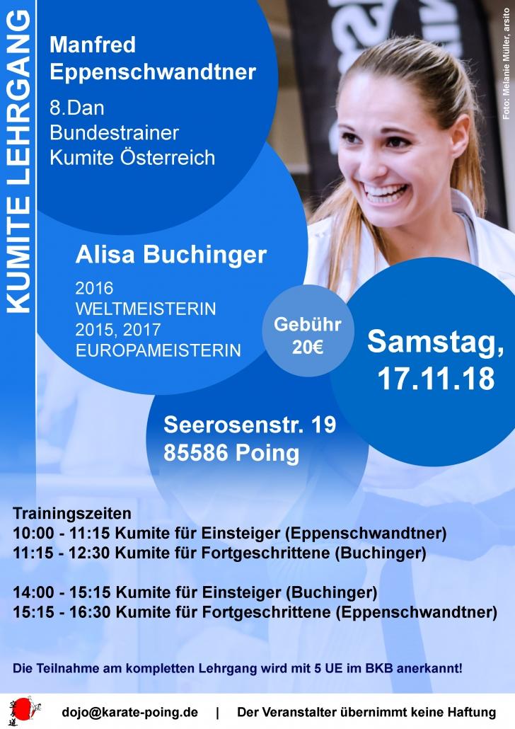 LG-Buchinger