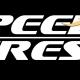 TSV Poing SpeedFires Logo