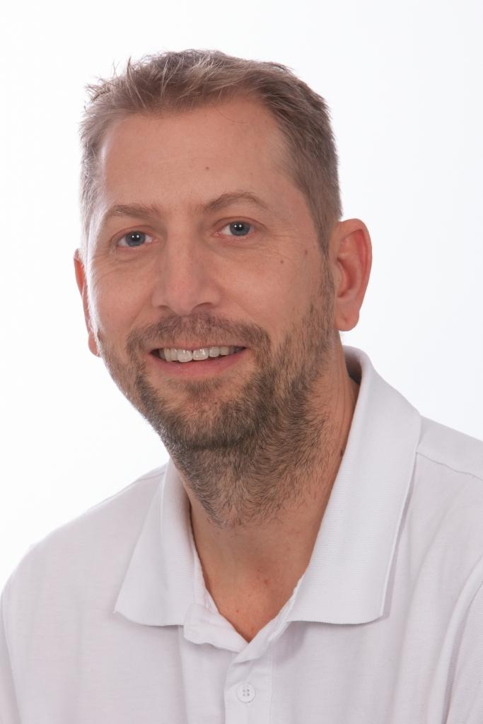 Marco Reischl