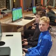 TSV Poing E-Sports