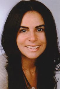 Maria Schatzl